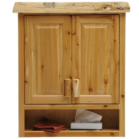 furniture gt bedroom furniture gt vanity gt bedroom cedar vanity