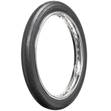 motorcycle tire 3 00 x 21 motorcycle tire firestone motorcycle tire