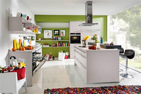 küchen konzept k 252 chen angebote k 246 ln rheumri