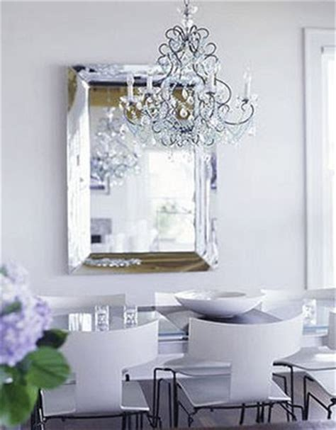 Modern Mirrors For Dining Room Large Mirror For Our Dining Room Home Depot Center