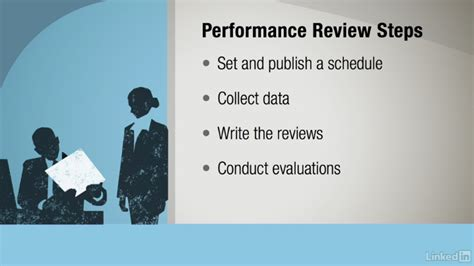 performance reviews performance reviews smith college