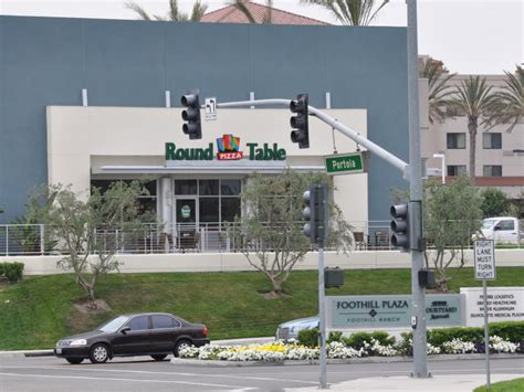 table pizza foothill ranch pizza defends self disarms assailant