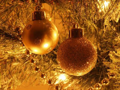desktop twinkling tree decoration v 225 nočn 237 dekorace trendy roku 2014 buď ženou