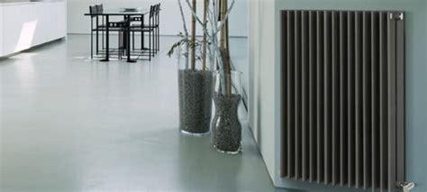 pulizia interna termosifoni pulizia dei termosifoni per un funzionamento regolare