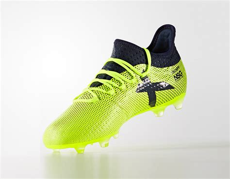 football shoes sports direct football boots shop from 1000 s of mens boots