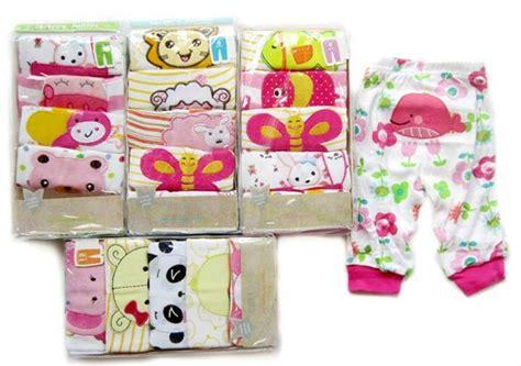 Baju Bayi Romper Celana Panjang Carters Isi 2 Set jual baju bayi merk libby dan velvet bahan aman untuk bayi harga bersahabat ibuhamil