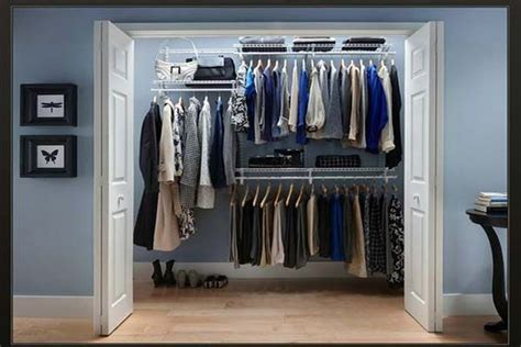 best walk in closet organizers buzzardfilm com ideas modern walk in closet organizer buzzardfilm com walk
