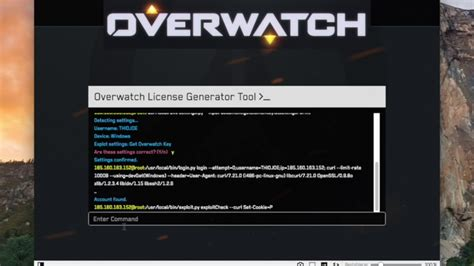 where to get license how to get overwatch license key for free