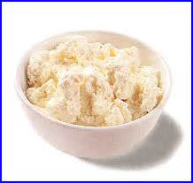 How Is Unopened Cottage Cheese For by Cooking With Kurma Ingredients