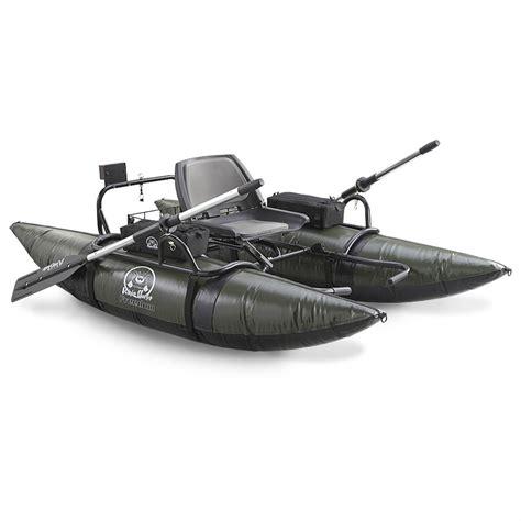 water skeeter pontoon boat accessories water skeeter freedom pontoon boat 137566 float tubes