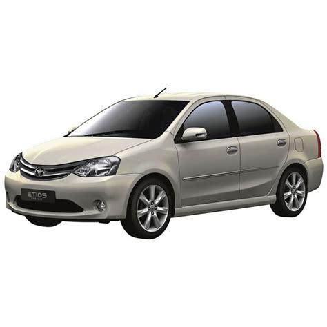 Price Of Toyota Etios Gd Toyota Platinum Etios Premium 1 4 Price India Specs And