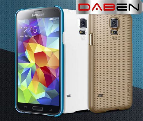 Sgp Ultra Fit For Samsung Galaxy S5 Oem Black 1 etui sgp spigen ultra fit samsung galaxy s5 folia zdjęcie na imged
