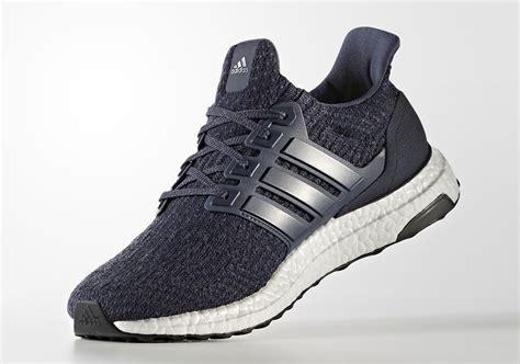 Adidas Ultra Boost Navy Kode Ss6131 1 adidas ultra boost 3 0 blue cg4085 sneaker bar detroit