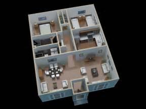 100 Sq Meters House Design 100 Square Meter House Floor Plan House Design Ideas