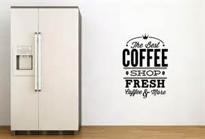 wall sticker online shop the best coffee shop fresh coffee and more perfect