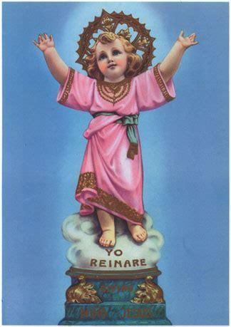 imagenes religiosas divino niño jesus oraci 243 n al divino ni 241 o jes 250 s puro cat 243 lico