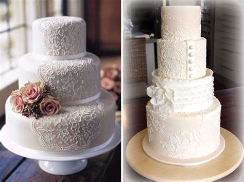 Wedding Cake Photos 2016 by Top Ten Wedding Cakes Trends In 2016 Everafterguide