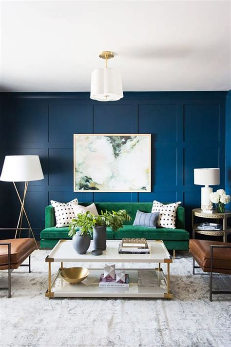 paint colors for small rooms 10 transformative small living room paint colors mydomaine