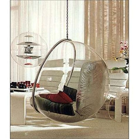 Egg Chair That Hangs From The Ceiling by 60 Best Images About Egg Chairs On Chairs
