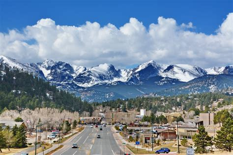 How Big Is 15000 Square Feet by Estes Park Meeting Space At Rocky Mountain Park Inn