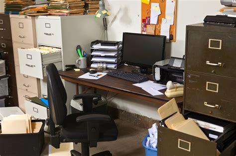 nettoyage bureau nettoyage bureau m 233 nage pro