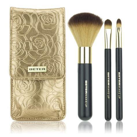 fiore collection kit mini makeup fiore collection beter precio