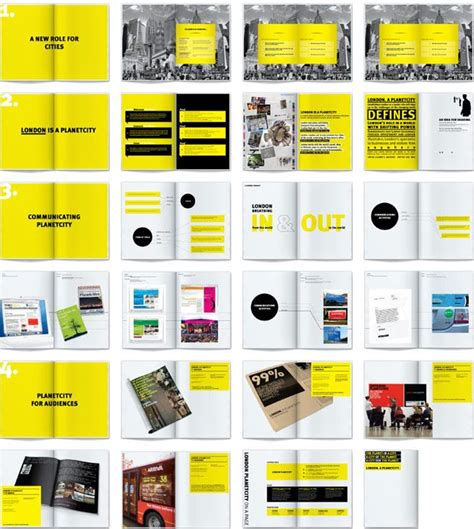 book design and layout portfolio page layout portfolio packaging pinterest graphics