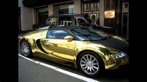 gold bugatti wallpaper 100 gold bugatti wallpaper bugatti chiron hd