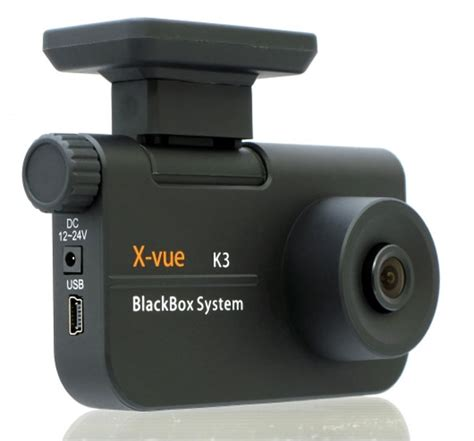 black box car black box recording system for your car anandtech forums