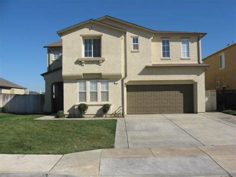 houses for sale in greenfield ca greenfield california reo homes foreclosures in greenfield california search for