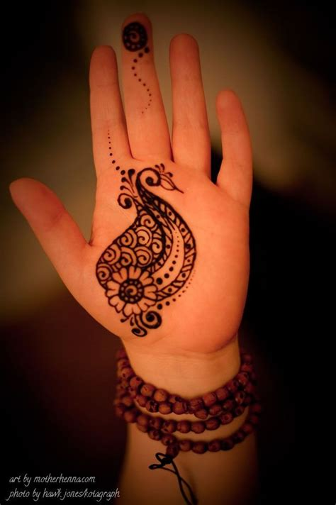 henna tattoo hand palm best 25 henna on ideas on henna