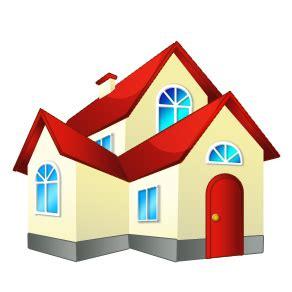 house clipart clipart cliparts    clipartix