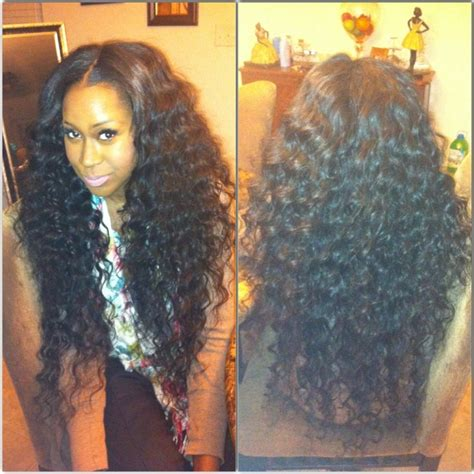 24in hair brazilian wavy 22 24 and 26 inches weave hair