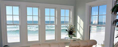 rosemary beach house rentals 100 rosemary beach house exploring rosemary beach fl me myself and atlanta
