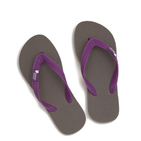 Flip Flops flip flops at durham official shop