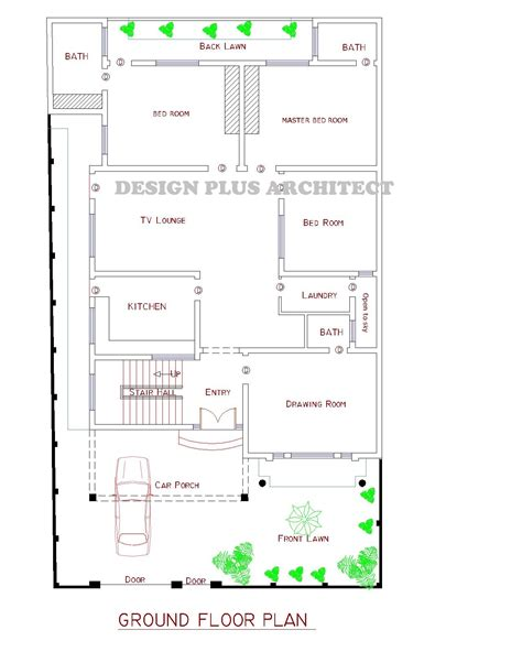 plan decor home plans in pakistan home decor architect designer