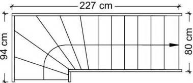 berechnung treppe treppe berechnen getherpeset net