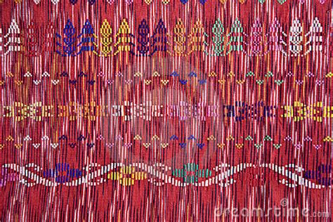 ulos pattern vector ulos background royalty free stock photos image 10396778