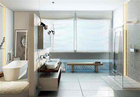 design ideas moma stylish modern bathroom by moma design interior design