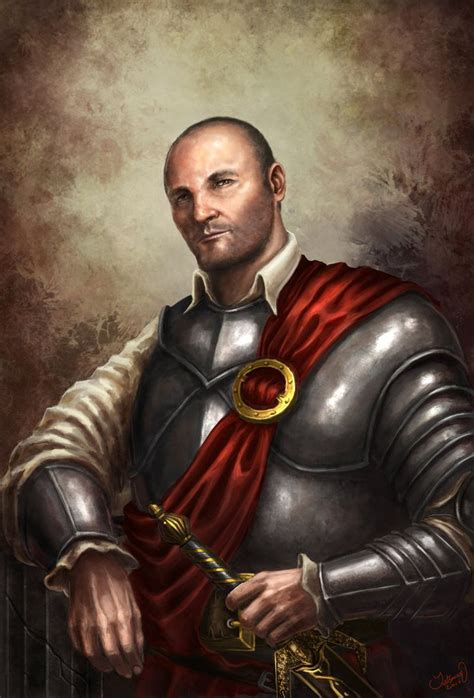 fb seven knight 319 best images about characters fantasy knight on