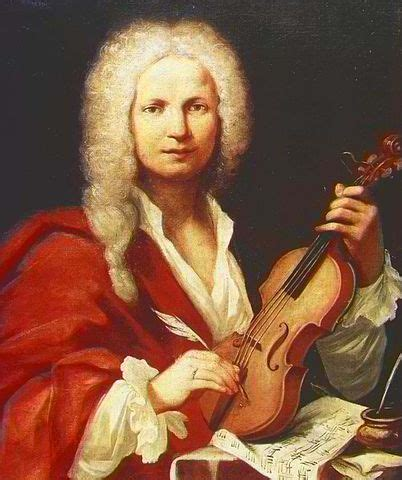At La 402 Free Size file vivaldi jpg wikimedia commons