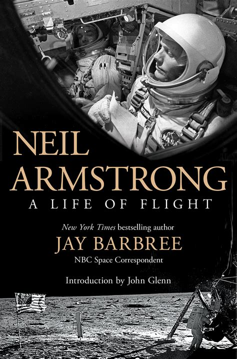 neil armstrong biography website how do astronauts on the space station stay in touch with