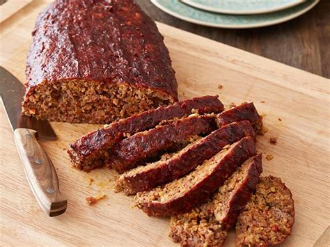 best 5 meatloaf recipes fn dish food network blog best meatloaf recipe ever food network