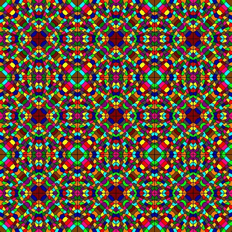 pattern paint net paint patterns no 293 by sideburns of fire on deviantart
