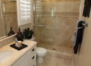 Converting A Bath To A Shower Tub To Shower Conversion St Louis Mo