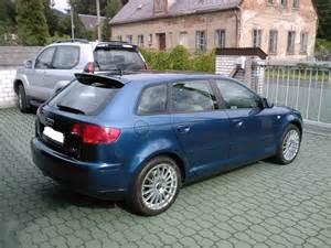 2005 Audi A3 2005 Audi A3 Pictures Cargurus