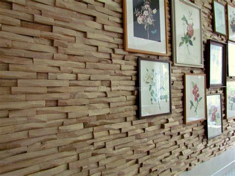 Holzverkleidung Wand Selber Machen by Holzverkleidung For Rest Holzpaneelen F 252 R Eine Besondere