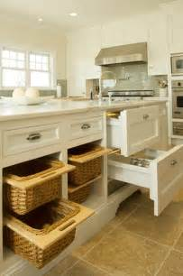 Kitchen Cabinets Baskets Bakes And Kropp Redirect