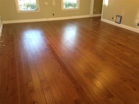 Engineered Hardwood In Kitchen Flooring Jacksonville Florida Gurus Floor