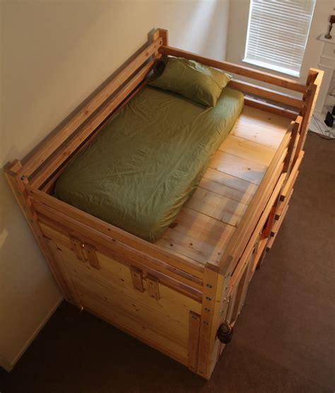 garden montessori playground fund palmetto bunk beds